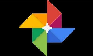 Cómo crear y comprar tu álbum de fotos físico con Google Fotos