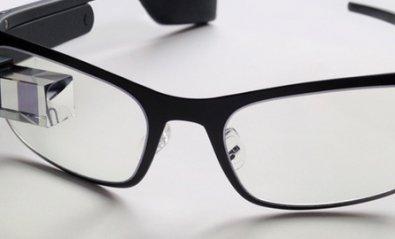 Google confía en las Google Glass, que llegarán al mercado