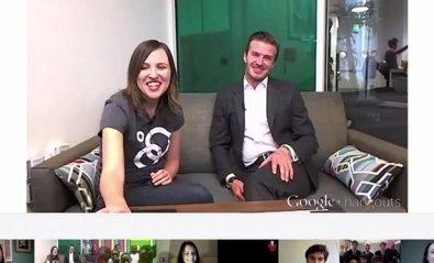 Google+ amplía el videochat en directo a todos los usuarios