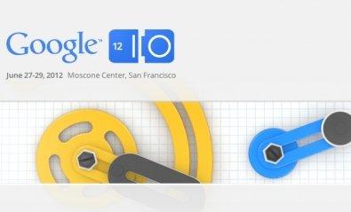 Google I/O reúne a desarrolladores de todo el mundo