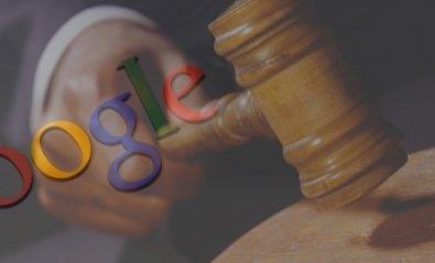 Europa contra Google: El punto de vista de Google