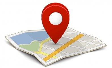 Cómo calcular recorridos en Google Maps si vas en bici o corriendo