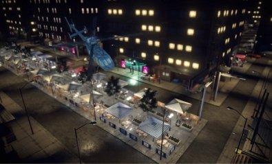 Google abre Maps para desarrollar juegos de realidad aumentada