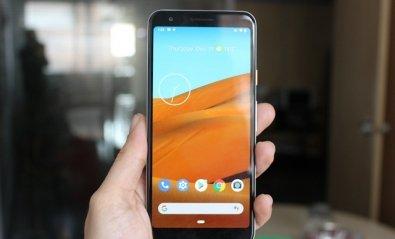 Qué es Android Stock y por qué es beneficioso para cualquier teléfono
