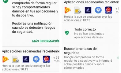 Cinco consejos para alejar las apps maliciosas de tu Android