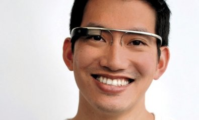 Diez gadgets que marcarán 2013