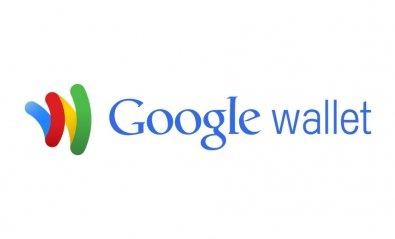 Google Wallet repunta con el lanzamiento de Apple Pay