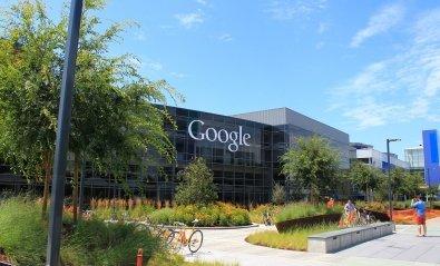 DNS de Google: qué son, ventajas y cómo configurarlas