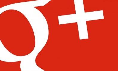 """Google eliminará """"Hangouts On Air"""" de Google+"""