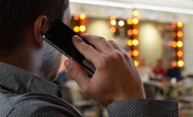 Cómo grabar las llamadas del móvil