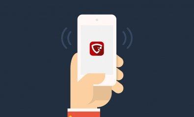 Protege tu vida digital con Ciberprotector