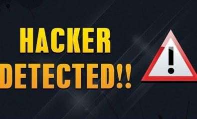 Aprende a actuar como un hacker para proteger tu red