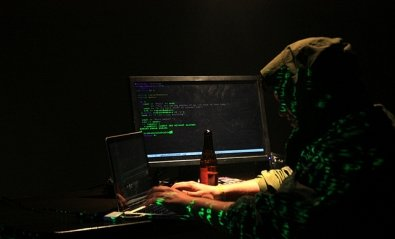 Grandes triunfos y fracasos de Hollywood con la cultura hacker