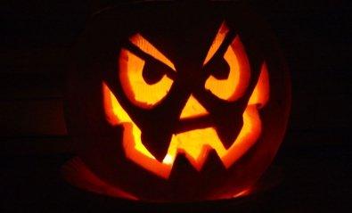 Consejos para disfrutar un Halloween seguro en la Red