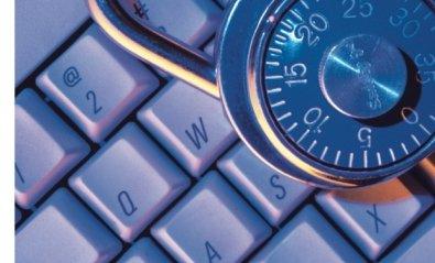 Adiós al phishing: cómo evitar las estafas por Internet