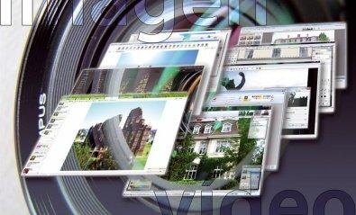 Herramientas de edición de imagen y vídeo gratuitas