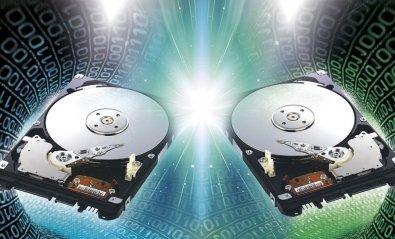 Ocho utilidades para generar y restaurar imágenes de disco