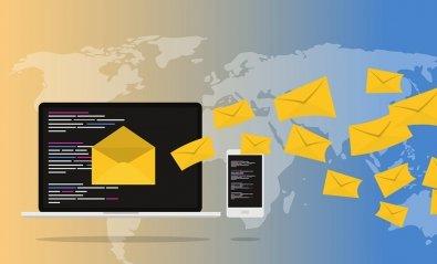 ¿Qué es el email marketing y el SMS marketing? Así puedes llegar a tus clientes