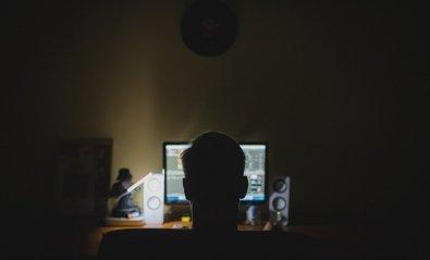 Alemania sufre un enorme ciberataque