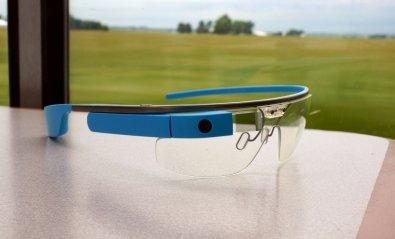 Hoy es el último día para conseguir Google Glass