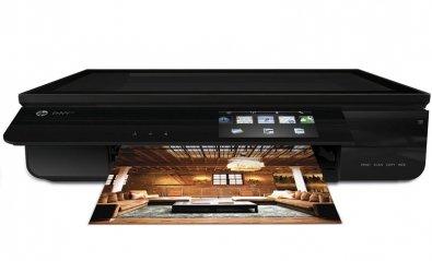 Multifunción HP Envy 120 de diseño espectacular
