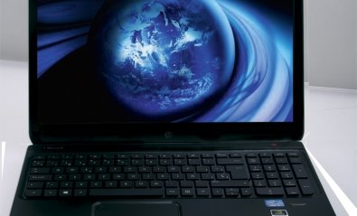 HP Envy dv6-7203es, portátil idóneo para ocio multimedia