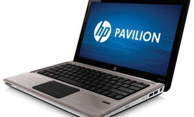 HP Pavilion dv3-4050ss, apto para todos los bolsillos