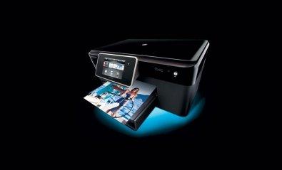 Multifunción HP Photosmart Premium e-All-in-One