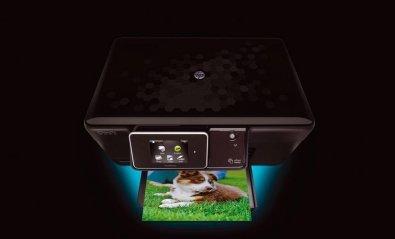 HP presenta «las soluciones de impresión del siglo XXI»