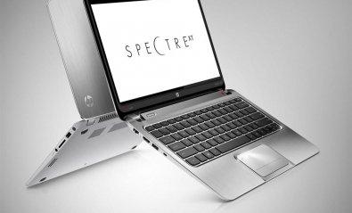 HP renueva su gama de portátiles ligeros y de entretenimiento