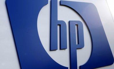 HP comprará la división de impresoras de Samsung