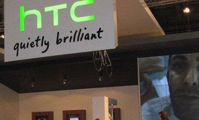 HTC podría adquirir webOS como sistema operativo móvil propio