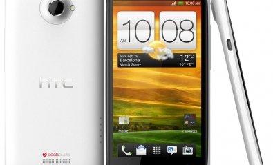 MWC: HTC presenta en Barcelona su nueva familia One