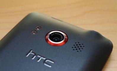 HTC abrirá sus propias tiendas físicas