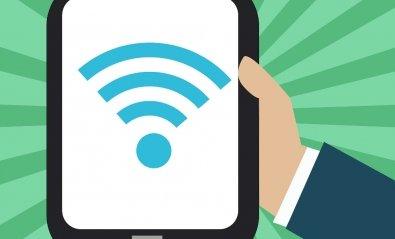 Cómo configurar la prioridad de las redes WiFi en Android