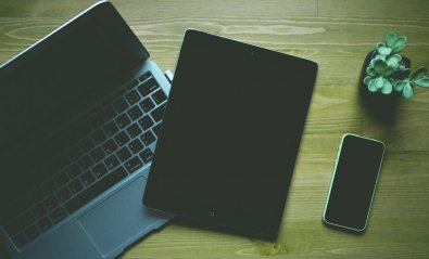 Apple tumba una ley que autoriza reparaciones en talleres no oficiales