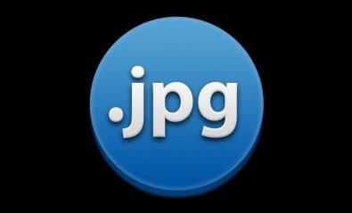 Cómo cambiar a JPG el formato de una imagen