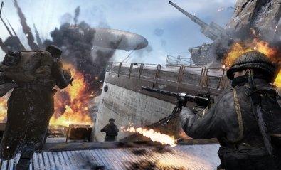 Todas tus alternativas para disfrutar de Call of Duty esta Navidad