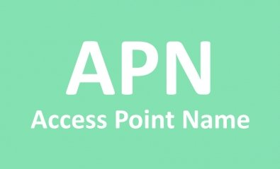 Qué es un APN y para qué sirve
