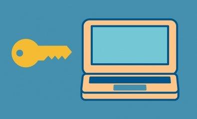 Cómo mejorar tu seguridad: 4 medidas básicas para tu vida digital