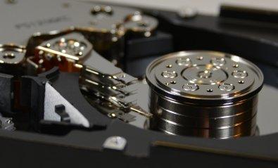 10 desastres informáticos que acabaron con la pérdida de datos
