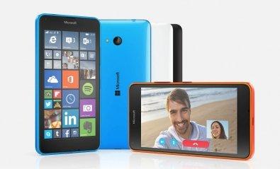 Enfrentamos los nuevos Lumia 640 y Xperia M4 Aqua, ¿quién da más?