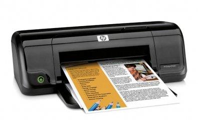Cómo imprimir cuando se agota el cartucho de color