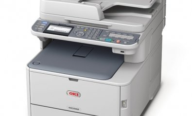 Oki lanza 25 nuevos modelos en todas sus líneas de impresión