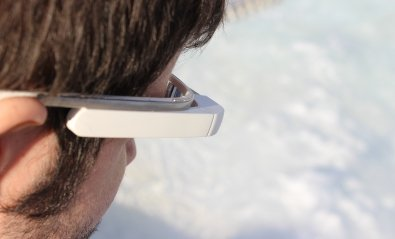 Project Aura resucitará Google Glass con ingenieros robados a Amazon