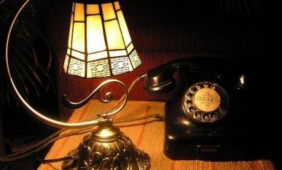 El 30% de los hogares jóvenes ya no tienen teléfono fijo