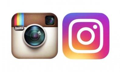 Instagram incluirá  videollamadas