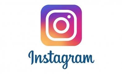 Instagram, los vídeos largos y el club de los 1000 millones