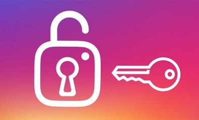 Paso a paso: cómo descargar todos tus archivos de Instagram