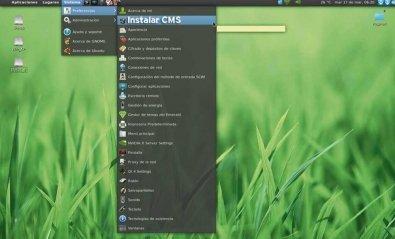 Instalación de un CMS: conoce las bases para montar una web